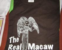 03-2013 McCaw Club 024